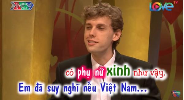 cap-vo-viet---chong-tay-sieu-hanh-phuc-khien-ca-khan-phong-vo-oa-vo-chong-son8-1505786628-width600height328